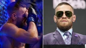 Conor McGregor Torn To Pieces And Absolutely Dismantled Over Post-Fight Interview At UFC 264