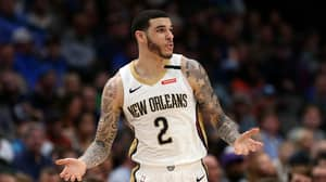 ESPN's 'NBA Top 100' List Has Raised A Few Eyebrows
