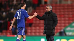 Matic Joins A Star-Studded List Of Players To Play For Mourinho At Numerous Clubs