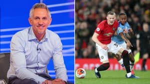 Match of the Day 'Preparing' For June 12 Return With Huge Fixture List