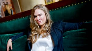 Ronda Rousey Set To Begin Training For Her Next Career