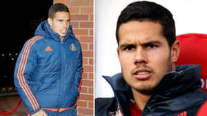 Jack Rodwell Will Have His Wage Cut By 40%, Still To Earn £44,000 In League One