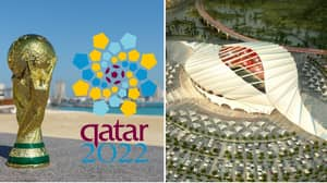 FIFA To Work With Qatar To Explore Expanding 2022 World Cup To 48 Teams