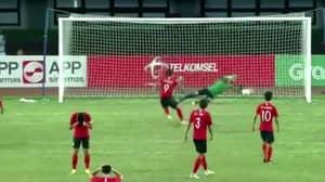 Heung-Min Son Couldn't Watch South Korea's Decisive Penalty Against Uzbekistan