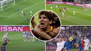 Lionel Messi Compilation Vs Biggest English Clubs Proves He Would Destroy The Premier League