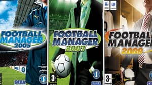Where Are They Now - 17 Times Football Manager Got It Wrong