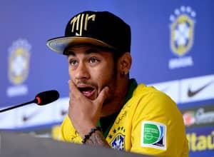 Jonjo Shelvey's Weekly Wage Is More Than Neymar's
