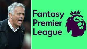 Fantasy Premier League User Has A Massive 46 Points Left On Their Bench