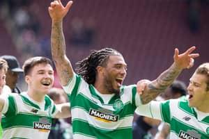 Colin Kazim-Richards Set For Another Far Flung Transfer