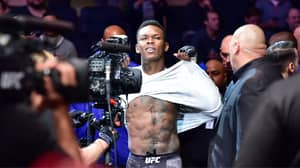 UFC 259: Live Stream Details And TV Info For Jan Blachowicz Vs Israel Adesanya Showdown