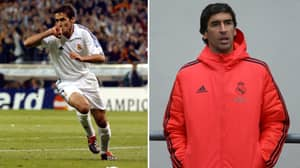 Raul Gonzalez's Debut Season As A Manager Has Been Incredible