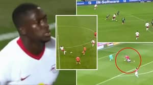 Compilation Of Ibrahima Konate's Individual Brilliance Shows Liverpool Fans Exactly What To Expect