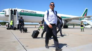 Carlos Tevez Set For Move Away From Chinese Super League