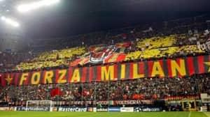 Milan Continue Summer Spending By Signing Bundesliga Star