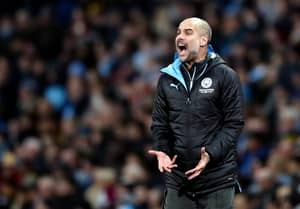 Manchester City Are Too Small To Fill Their Own Stadium According To Ex-Player