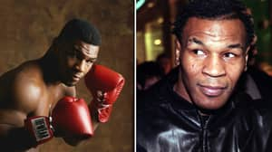 Mike Tyson's Real Weakness Revealed By Former Trainer