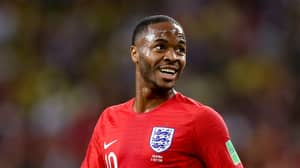 Raheem Sterling's Performance Against Sweden Is Causing Disputes Between Fans And Experts