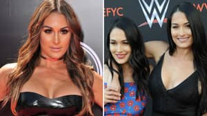 UFC Champion Asks Nikki Bella Out, He Gets An Immediate Reply