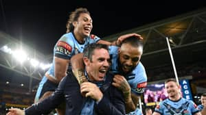 Everything You Need To Know About State Of Origin Game 3