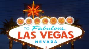 Las Vegas United Owner Is Being Hugely Ambitious With Transfer Plans