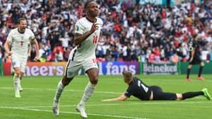 England Vs Ukraine Prediction And Odds