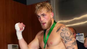Jake Paul Vs Ben Askren Undercard: Who's Fighting At Triller Fight Club?