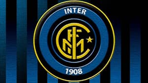 Inter Have Signed An Argentinean Wonderkid Without Anyone Realising