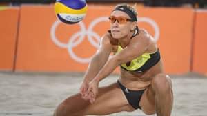 German Beach Volleyball Team Boycott Qatar Tournament After Bikini Ban