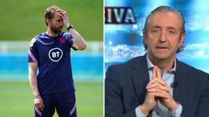 """Spanish Media Claim It Was """"Organised"""" For England To Be In Euro 2020 Final"""