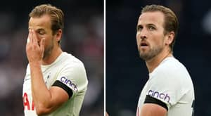 Tottenham Hotspur Are Better WITHOUT Harry Kane, And He Is Holding The Team Back'