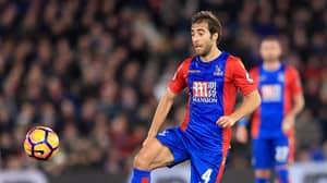 Mathieu Flamini To Go On Trial To Surprising Club