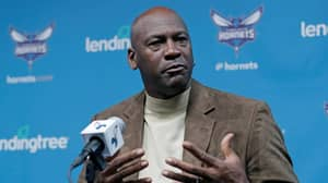 Michael Jordan Is Launching A New Nascar Team With Bubba Wallace As The Driver