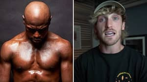Logan Paul Finally Breaks Silence Over Whether Floyd Mayweather Fight Is Postponed Or Cancelled
