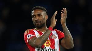 BREAKING: Jermain Defoe Confirms Sunderland Exit And Reveals His Next Club