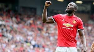 Manchester United Legend Backs Lukaku To Make History At Old Trafford