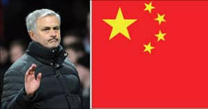 Manchester United Player Wanted By Shandong Luneng