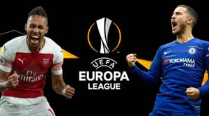 UEFA Issue Farcical Statement After Only Giving Chelsea And Arsenal Fans 6,000 Tickets Each
