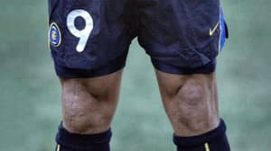 Ronaldo's Knees Stopped Him From Breaking Every Record In Football History