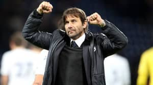 Chelsea Offered World Class Player In January