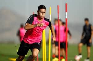 Sacked Barcelona Midfielder Has Found Himself A New Club