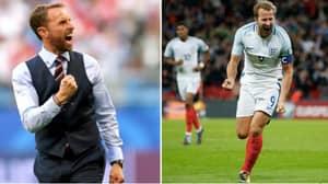 England Beat Croatia, Advance To The UEFA Nations League Semi-Final