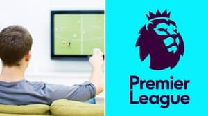 Premier League Fans Have To Shell Out A Fortune To Watch All TV Games