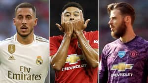 FIFA 21: The 10 Biggest Downgrades On Ultimate Team Predicted