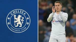 Chelsea Target Premier League Player As Eden Hazard Replacement