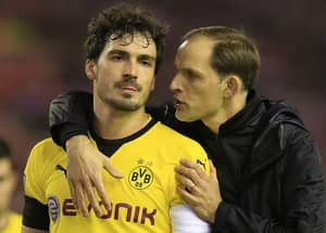 Mats Hummels Isn't Happy With Dortmund's Statement About His Future