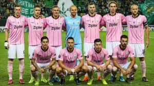 Austrian Side Deducted Points And Lose Top Spot For Breaking Social Distancing
