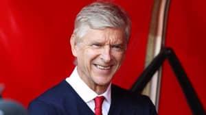 £35 Million Premier League Star 'Will Join Arsenal'