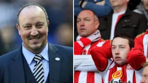 Sunderland Fans' Comments Back In 2016 Come Back To Haunt Them