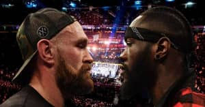 Tyson Fury And Deontay Wilder Rematch 'Signed And Confirmed' For 22nd February