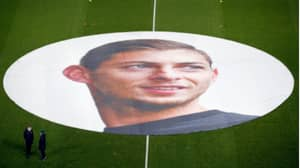FC Nantes Set All Ticket Prices At €9 For Sunday's Ligue 1 Clash In Tribute To Emiliano Sala